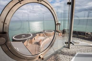 海上堡壘度假飯店-4