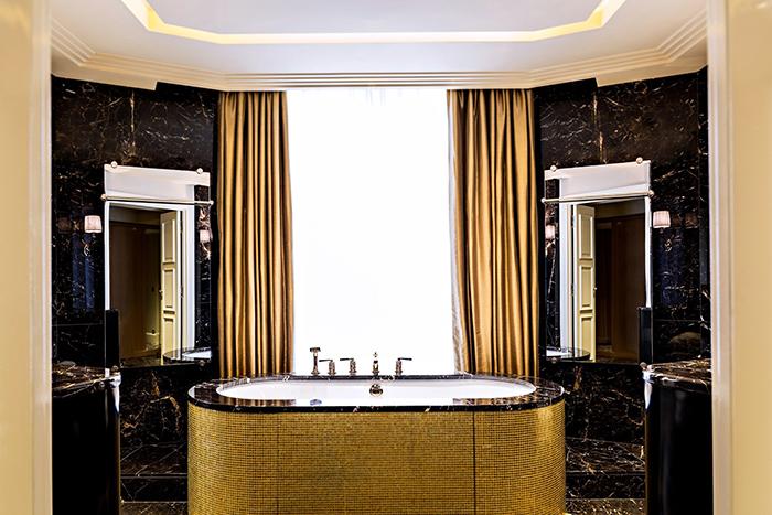 全球最美浴室特蒐-6