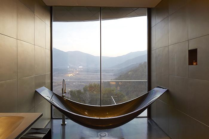 全球最美浴室特蒐-8