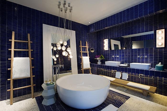 全球最美浴室特蒐-9