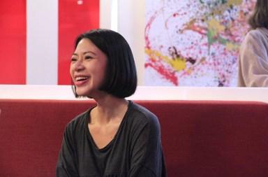 全聯中元節廣告 廣告設計 廣告創意 行銷 人物專訪