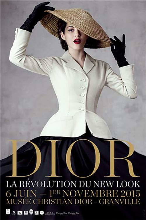Dior 迪奧 精品行銷 品牌價值