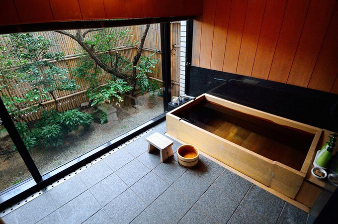 日本 日本賞楓 京都 清水寺