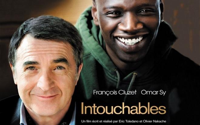 筆電影城 電影推薦 遲來的守護者 法國電影 逆轉人生