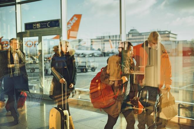 sales 國內業務 國外業務 業務職涯規劃