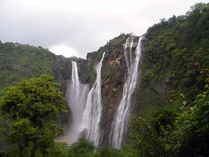亞洲旅遊最佳景點 花東旅遊 泰國 印度 台東