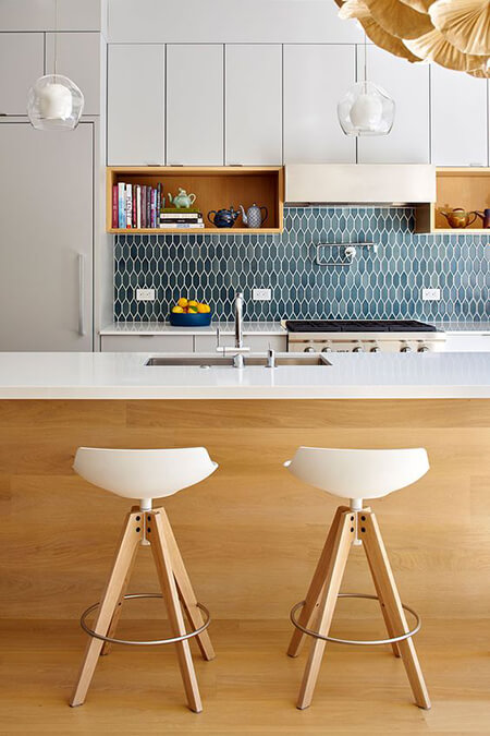 living-refresh-your-home-using-small-amount-of-tiles-10