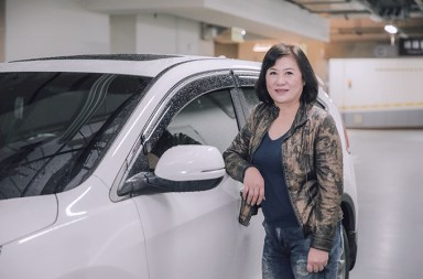 people-helen-chen-who-i-met-on-uber-3