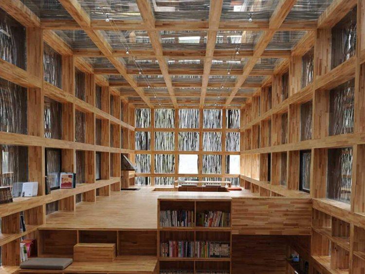 北京籬苑書屋