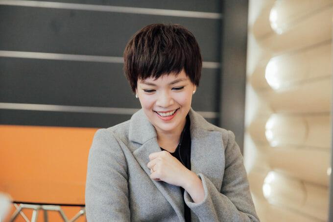 interview-chung-pei-chun-2