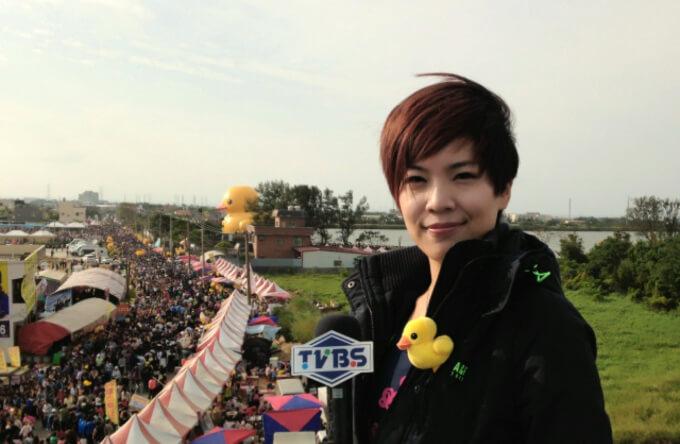 interview-chung-pei-chun-7