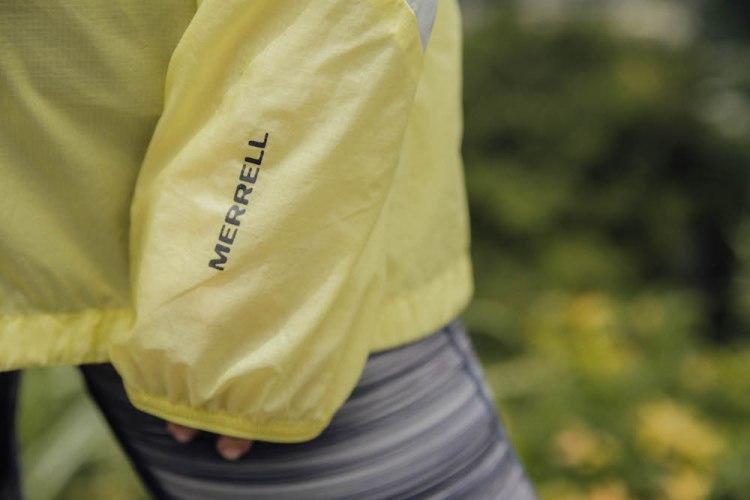start-sweatworking-after-work-merrell-13