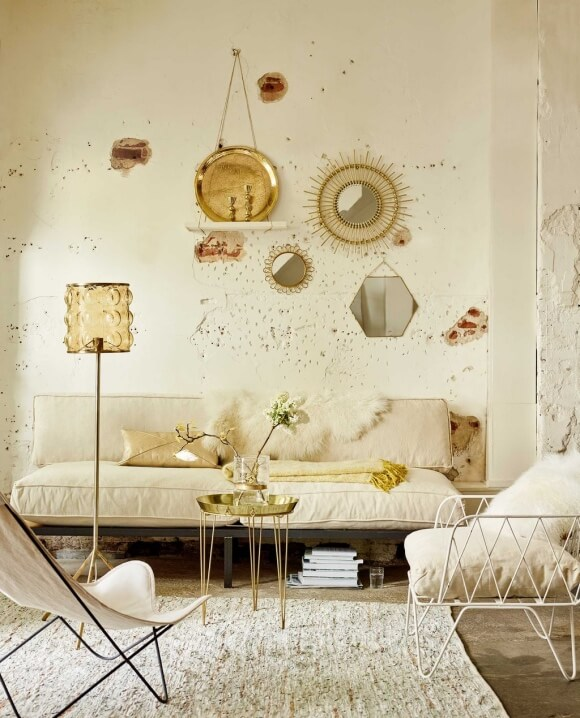 japanese-newest-decor-trend-off-white-look-7