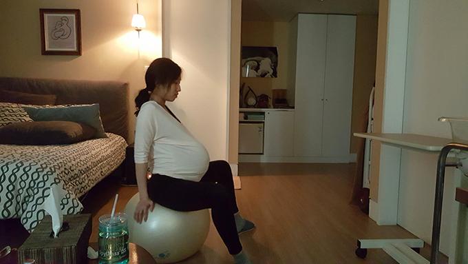 lifestyle-mingdis-record-of-her-gentle-birth-process-e