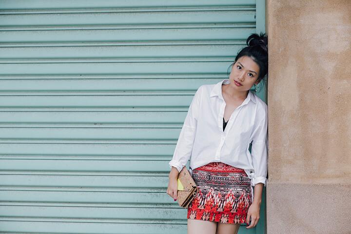 summer-skirt-outfit-ideas-03