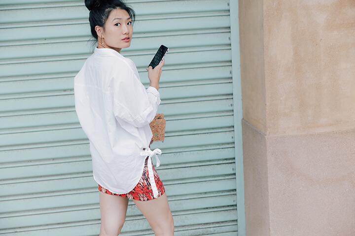 summer-skirt-outfit-ideas-05