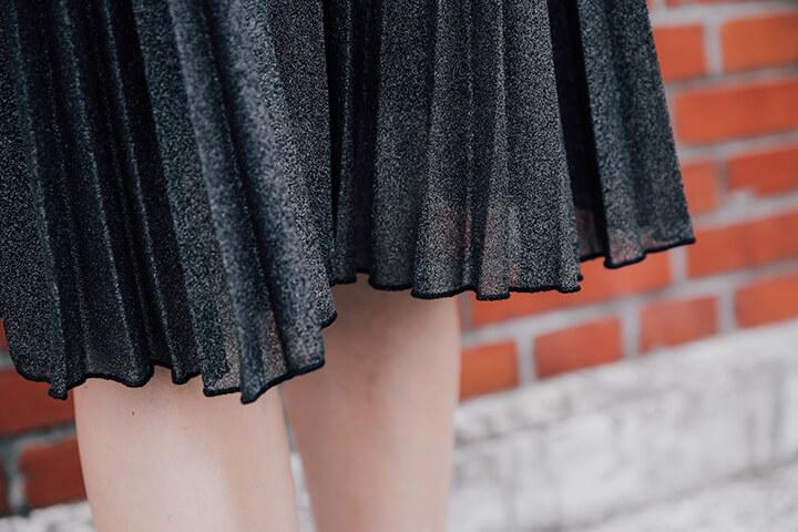 summer-skirt-outfit-ideas-15