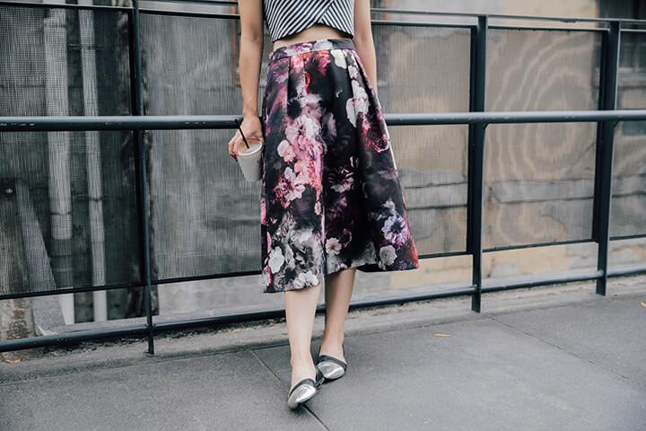 summer-skirt-outfit-ideas-18