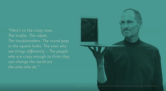 ted-talk-original-thinker-1
