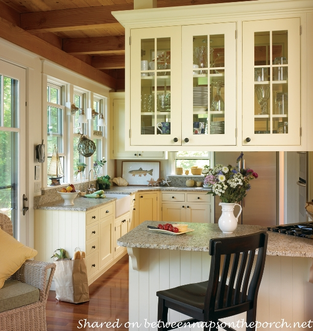 beautiful dream kitchens cottage french country traditional small country cottage kitchens small country kitchens designs