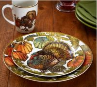 Get Ready for Holiday Entertaining & Dining, Everything Is ...
