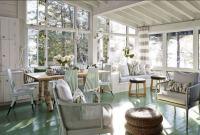 Vacation in Designer, Sarah Richardson's Island Cottage ...