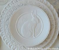 Dinnerware Table Settings Pottery Barn   Autos Post