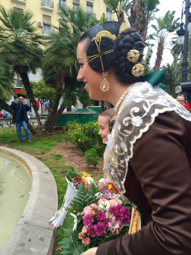 blogger Fallas 2015
