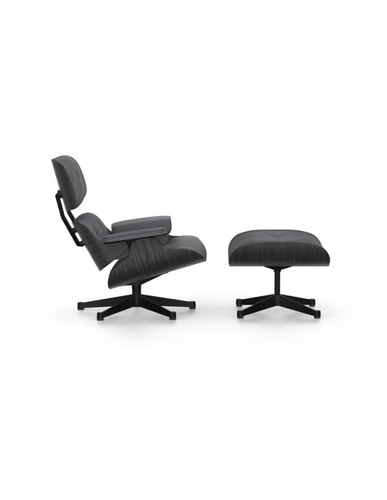 Sessel Lounge Chair Sessel Lounge Chair & Ottoman Vitra| Betz-designmöbel.ch