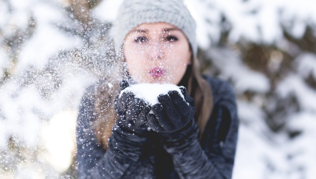 snow-2594969_1280
