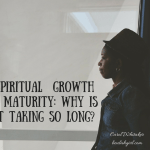 spiritual-maturity_-why-is-it-taking-so-long_-2