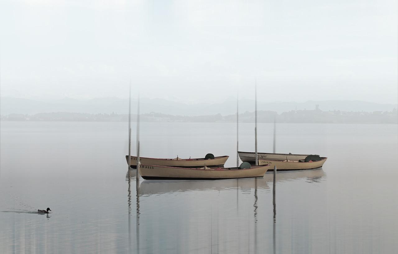 boats-564922_1280
