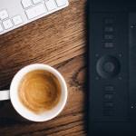 coffee-820016_1280