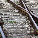 railway-cross-3771345_1280