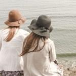 beach-1868132_1280