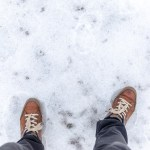 winter-2054300_1280