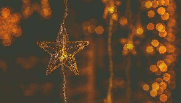 christmas-4705650_1280