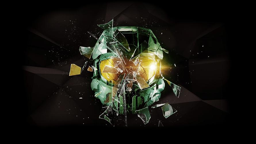 Halo Wallpaper Fall Of Reach Halo Fleet Battles The Fall Of Reach Beuque Voir Ici