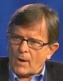 Walter Kosmowski, Executive Director