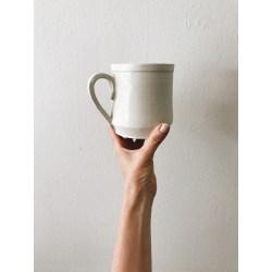 Small Crop Of Beautiful Ceramic Mugs