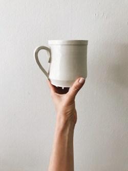 Small Of Beautiful Ceramic Mugs