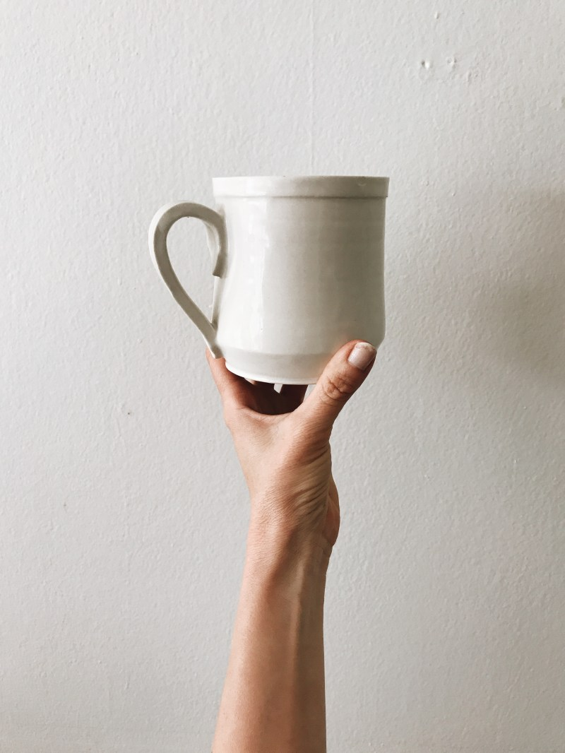 Large Of Beautiful Ceramic Mugs