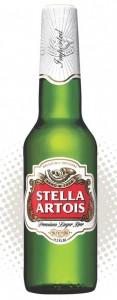 Stella-399x1024