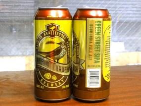 hermit-thrush-green-street-sipa-sour-vt-beer-beverage-warehouse