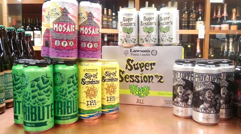 vt-beer-heady-topper-lawsons-sip-of-sunshine-14th-star-tribute