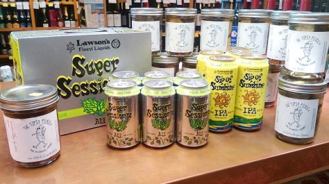 lawsons-sip-of-sunshine-tipsy-pickle-winooski-vt