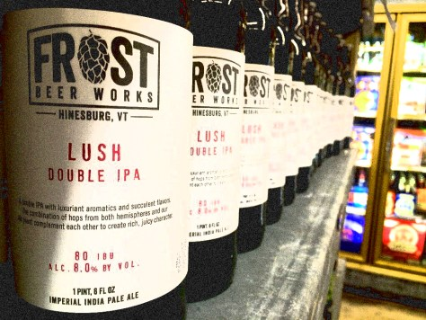 frost-beer-lush