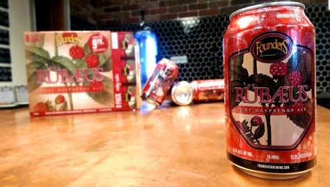 founders-rubaeus-raspberry-ale-cans