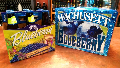 blackbeary-wheat-beer-blueberry-wheat-beer