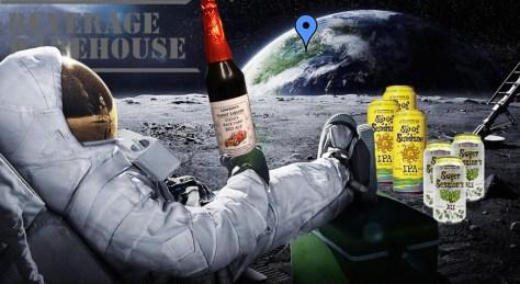 lawsons-steves-back-yard-red-ale-beer
